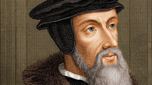 Calvinist Doctrines, Misunderstood