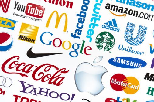 I Am Not A Brand
