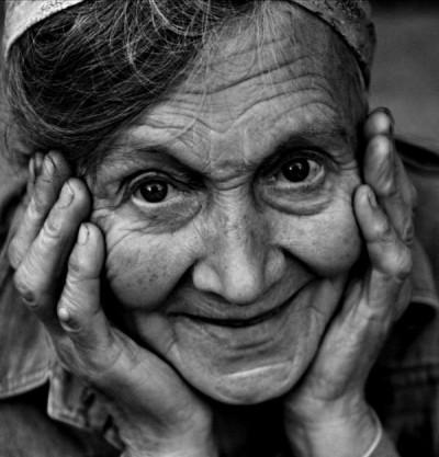 Age / Beauty