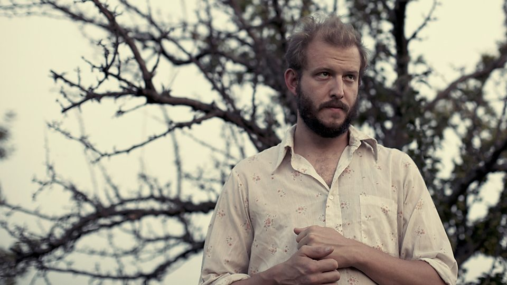 "Bon Iver's ""22, A Million,"" A Review"