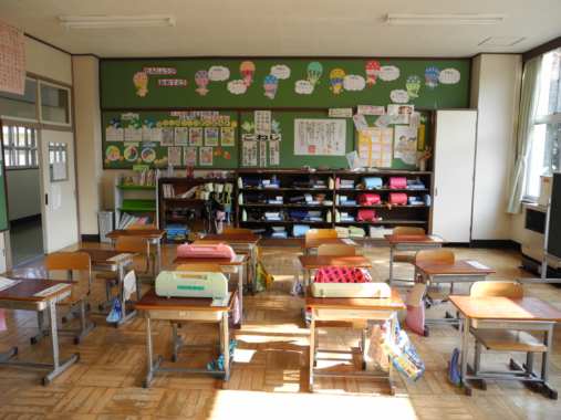 All's Rarely Quiet on the Substitute Front