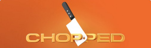 A Definitive Ranking of Chopped Judges