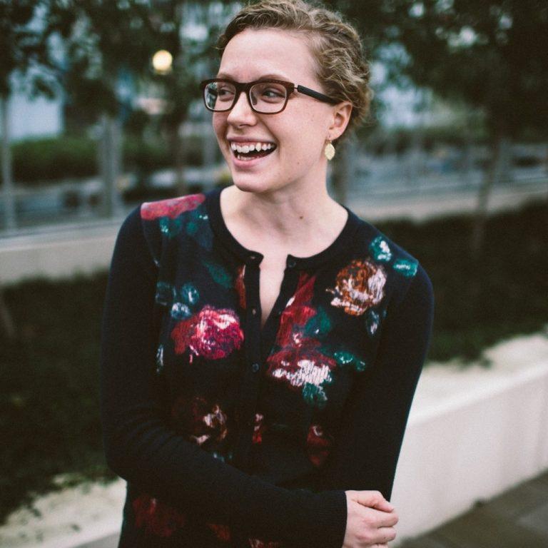 Abby Zwart