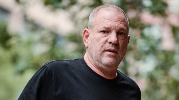 Harvey Weinstein and Strategic Sexual Assault