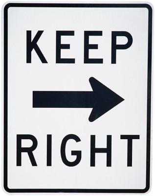 Keep: A Word Study
