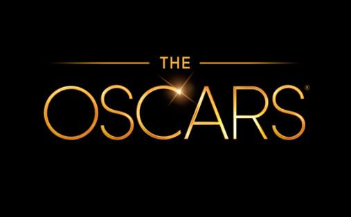 Oscar Snubs & Flubs