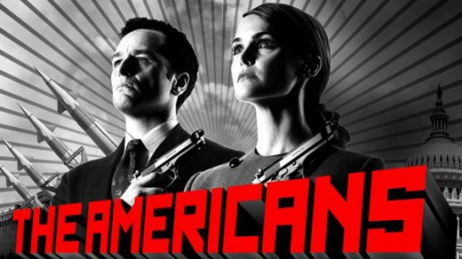 The Americans & Their Stories