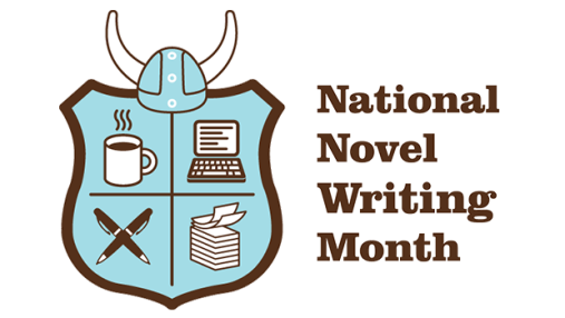Why I'm Quitting Grad School and Majoring in NaNoWriMo