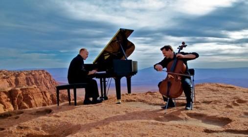 Cellos and Controversy
