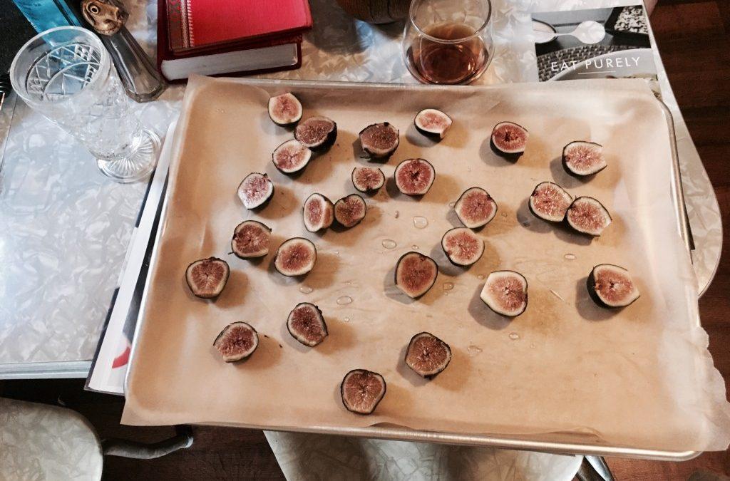Figs, Deferred