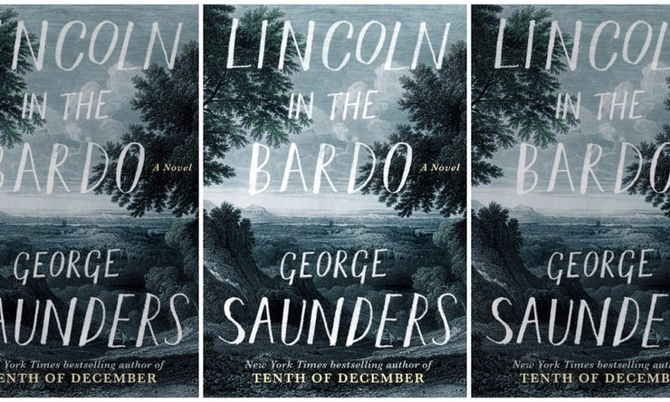 Authorial, Historical, Ghostly, and Sad: The Many Voices of Lincoln in the Bardo: A Novel