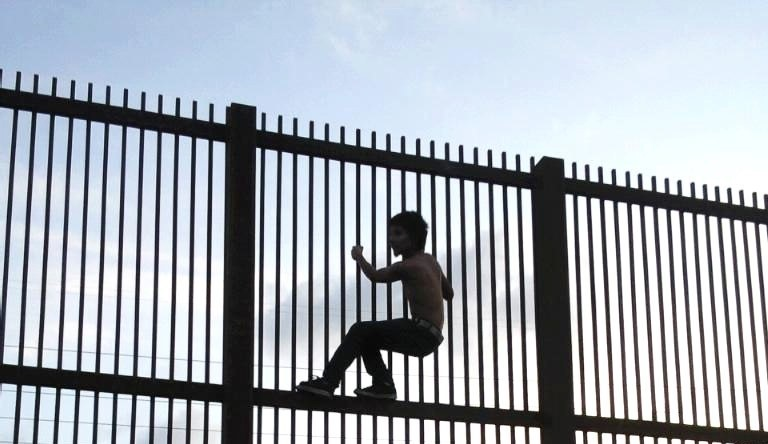What Would Just Immigration Policy Look Like?