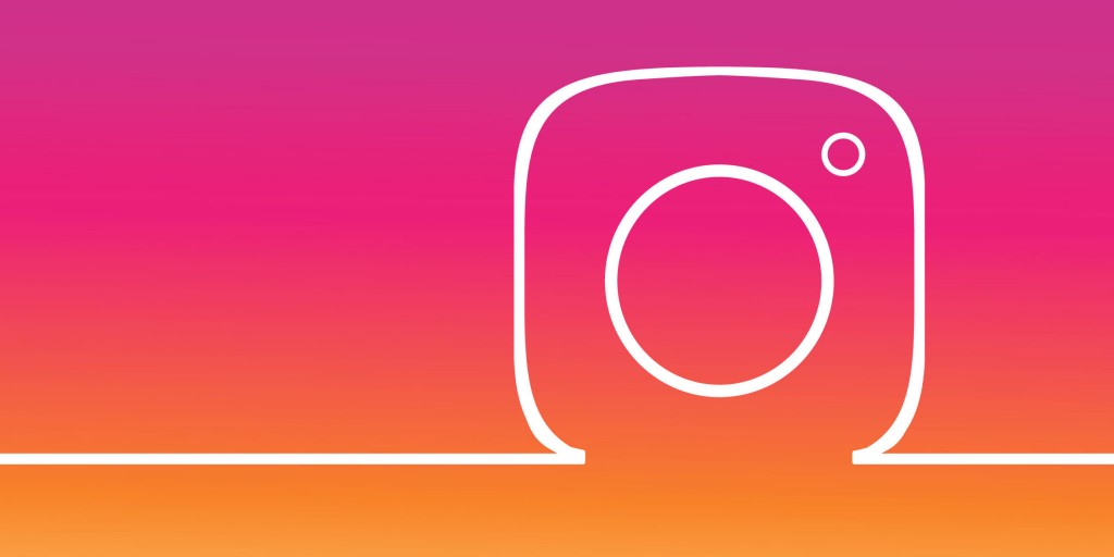 Instagram Accounts to Spark Your Joy in 2019