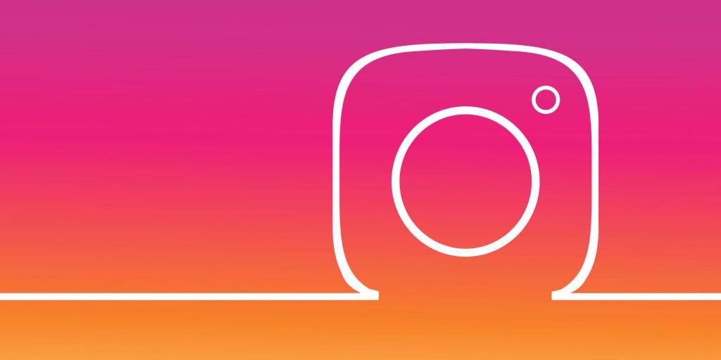 Instagram Accounts to Spark Your Joy in 2019