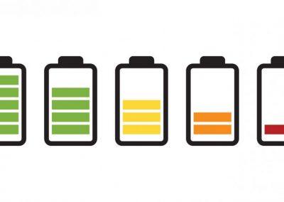 Consumers' Energy