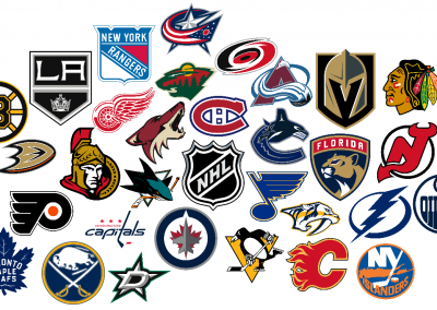 Why You Cheer for Every NHL Team