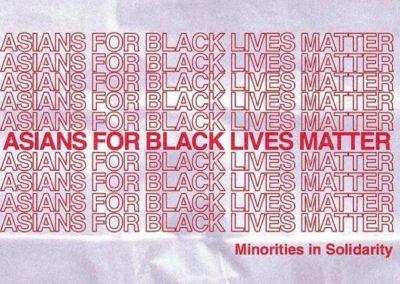 I'm a Minority with White Privilege
