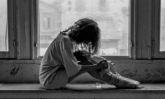 One Thousand Tiny Sorrows