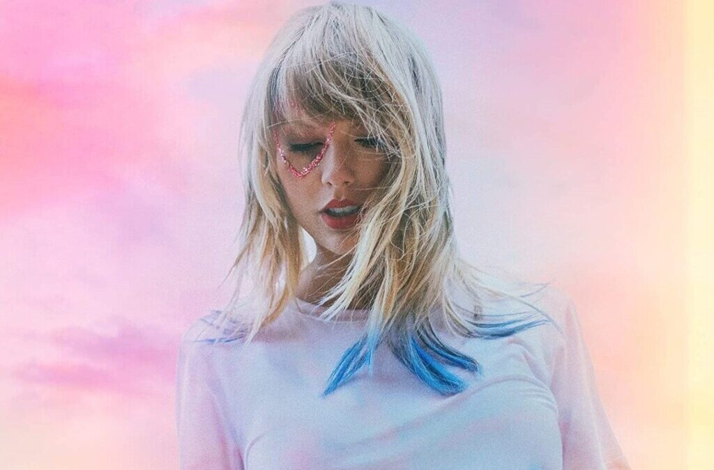 I Was Wrong About Taylor Swift