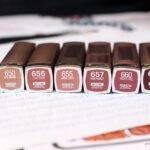 Why I Wear Lipstick